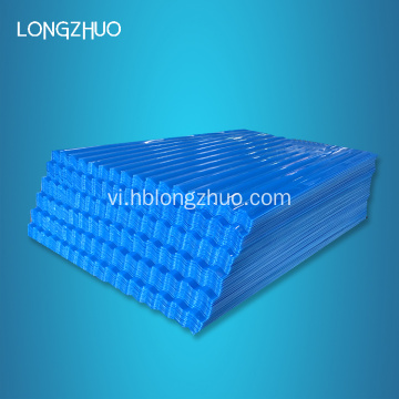 Tổ ong ống Lamella 50mm
