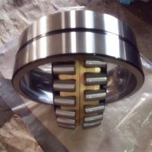 22309e Rolamento autocompensador de rolos, de alta velocidade, rolamento esférico de rolos