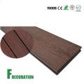 Конкурентоспособная Цена различные цветы Анти-УФ деревянная пластичная составная палуба