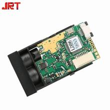precise geo 7 series laser rangefinder module ttl