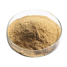 Polvo de levadura de alimentación de levadura seco de alta proteína Aumentador de presión de cerdo Grwoth