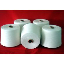 90#/75*2 Rubber Covered Polyester Yarn
