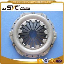 SYC Prensa Clutch for Renault Logan 7702080222