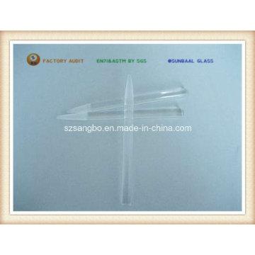 Glass Stick/Glass Rod/Glass Cylinder