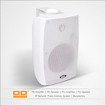 Lbg-5084 Fashion Meeting Wall Speaker 20W 8 Ohms