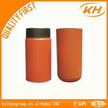 Boîtier API Collier de flotteur non rotatif et chaussure à flotteur utilisé pour le champ pétrolifère