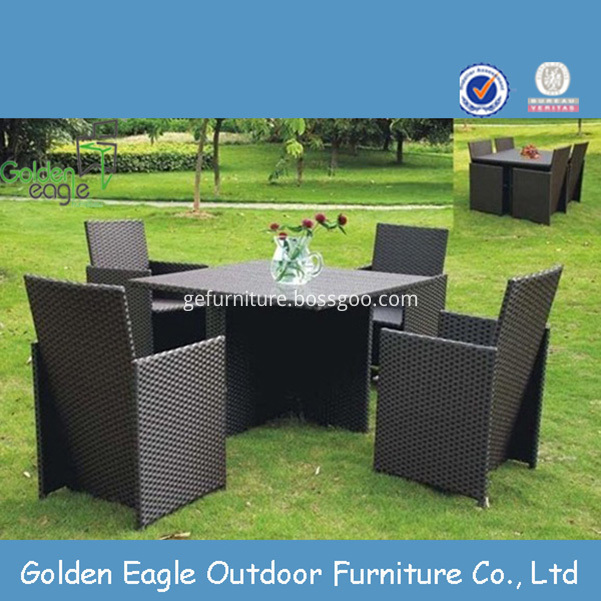 wicker garden line patio furniture