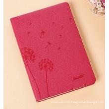 Professional Custom Creative Notebooks, Gift Stationery Notepad Loose-Leaf Notebooks