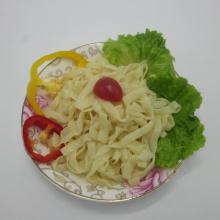 Оптовик с низким содержанием жира для похудения Konjac Noodles