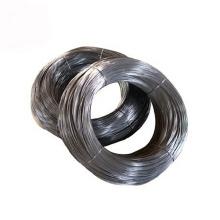 wholesale Black annealed tie wire coil rebar tie wire small coil tie wire