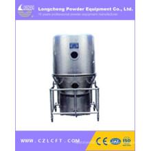 Secador de fluidificación Gfg High Effective