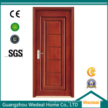 Customize Door Frame for Wooden Door (WDH03)