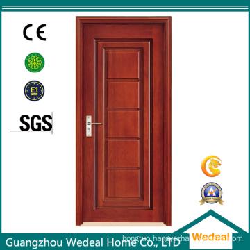 Customize Door Frame for Wooden Door (WDH03)