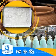Chinesischer Lieferant von Natriumtripolyphosphat STPP 94% Min für Wasseraufbereitung
