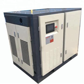 R22 в холодильник воздушный компрессор синий белый Осушитель воздуха