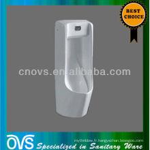 Urinoir pour hommes haut de gamme Article: A6002 urinoir