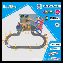 Railway set buy toys from china rail car toy