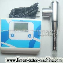 machine de maquillage permanente