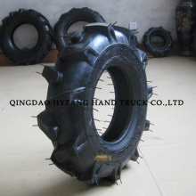 Good quality wheelbarrow tyre /tractor tire