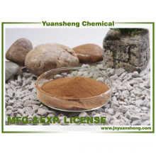 Calcium Lignosulfonate Powder (CAS: 8061-52-7)
