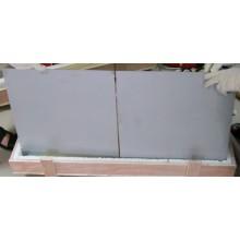 Gesinterte 99,95 % kalten gerollt Molybdän Platten (mit Lanthan) in hohem Grade Mo-1