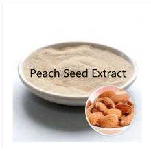 Comprar online ingredientes activos Extracto de semillas de melocotón en polvo
