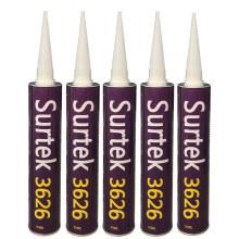 Solvent Free Multi-Purpose PU (polyurethane) Adhesive Joint Sealant (Surtek 3626)