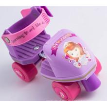 Mini Roller mit preiswertem Preis (YV-IN006-K)