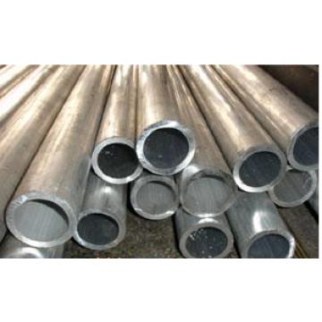 Tubo de alumínio / tubo de alumínio, 6061.6083