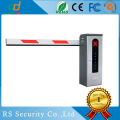 Rfid Full Automatic Boom Concrete Road Barrier