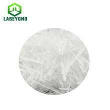 No.1 China manufacturer directly supply MSG Monosodium Glutamate