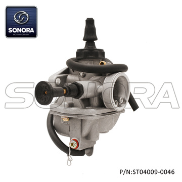 Carburatore HONDA MB5 MB50 MT50 MT50 NS50 (P / N: ST04009-0046) Qualità superiore