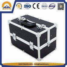 Porte-outils en aluminium avec 4 plateaux (HT-1010)