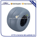 Good quality of balloon wheel from online shopping alibaba
