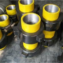 Unión de martillo Fig 100