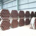 Conveyor System/Conveyor Components/Steel Conveyor Roller