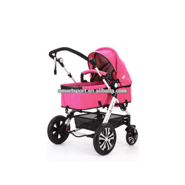 Caminhante Europeu do bebê do estilo Austrália AS / NZS2088