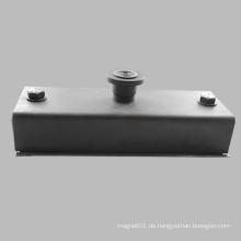 Schalung Magnetische Montage Conrete Magnet Box Pull 2100kg