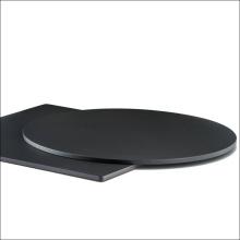 hpl compact phenolic resin table top