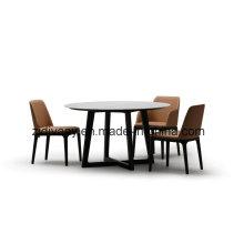 Meubles de Table salle de réunion (E-32)