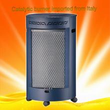 Indoor Katalytische Schrank Gasheizung, Gas-Geräte