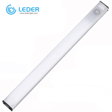 LEDER Recessed Medicine Cabinet Lighting
