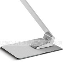 Touch Coutrol Aluminium LED Tischlampe (LTB108A)
