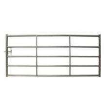 low price used livestock panels wholesale