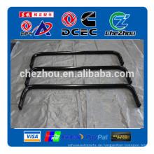 Auto-Ersatzteile Caranti-Überrollbügel für EQ 2906011-T0801, Stabilisator horizontal