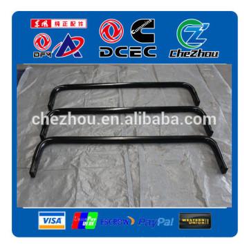 Auto peças de reposição caranti-roll bar usado para EQ 2906011-T0801, barra estabilizadora horizontal