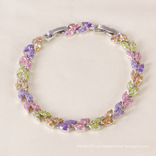 Nueva joyería de la manera de la pulsera del diseño de Xuping