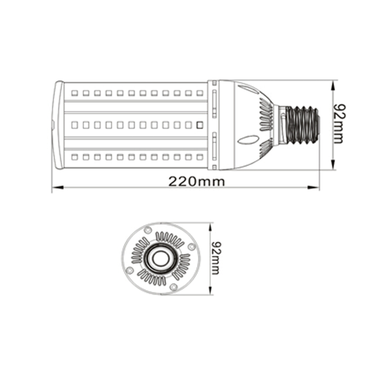 HPS-MH-replacement-27w-36w-54w-IP65 (5)