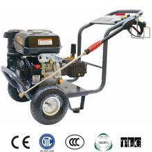Lavadora de alta presión multiuso (PW3600)