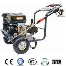 Multi-Purpose High Pressure Washer (PW3600)